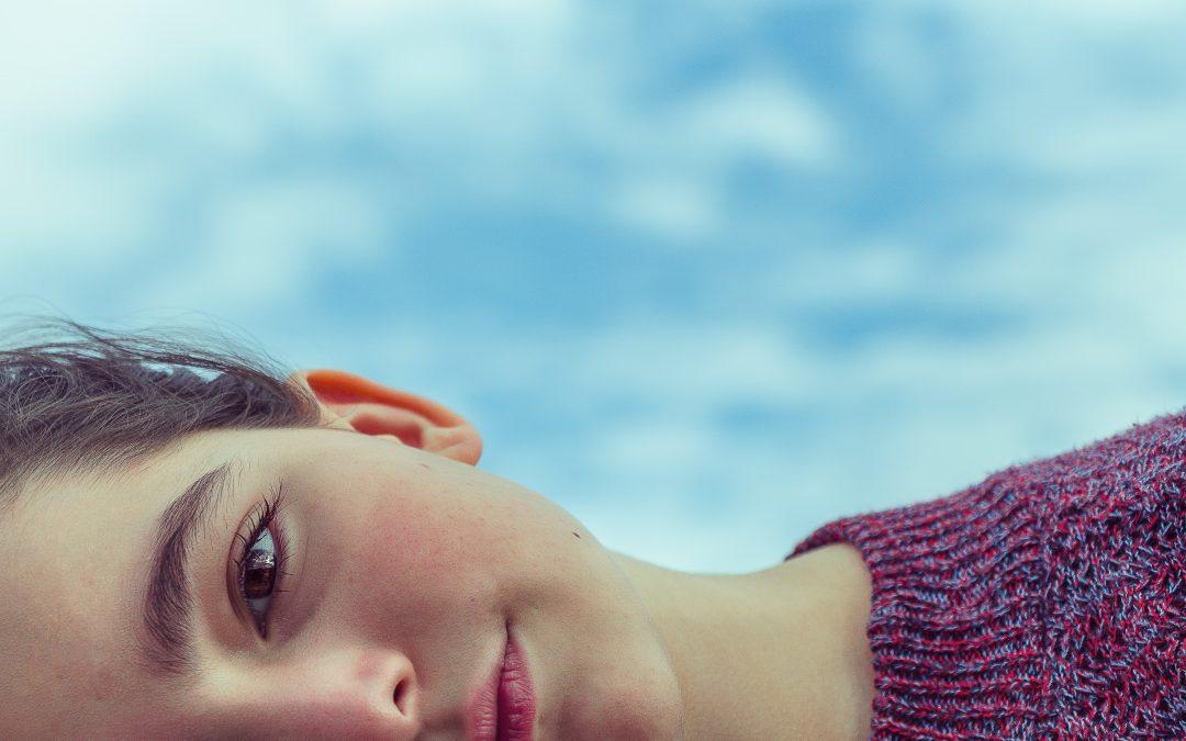 3 claves para parar pensamientos recurrentes